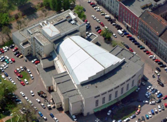 19_erkel_aerial.jpg