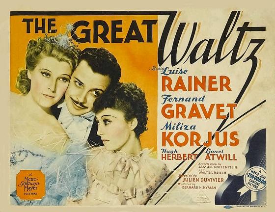 1_the_great_waltz_1938.jpg