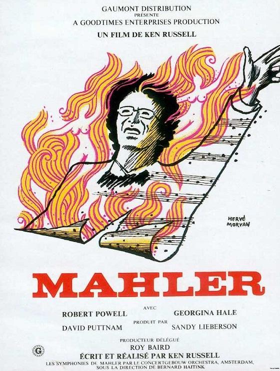7_mahler.jpg