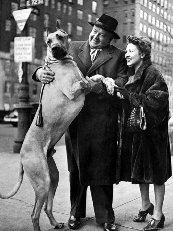 8_lauritz-melchior-with-wife-petting-his-great-dane-dog-on-street.jpg