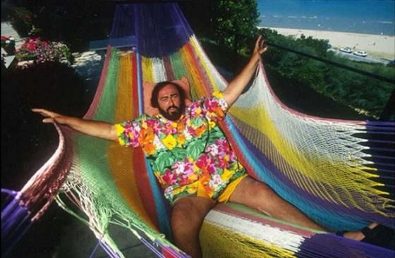 8_pavarotti.jpg