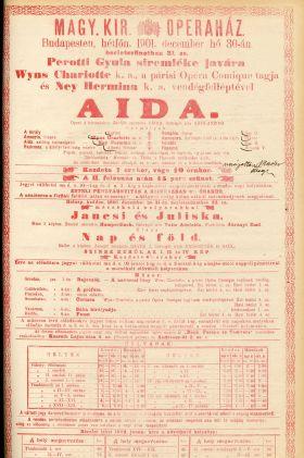 Aida 1901.jpg