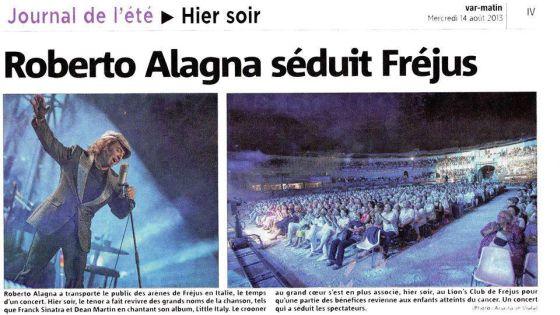 Alagna02.jpg