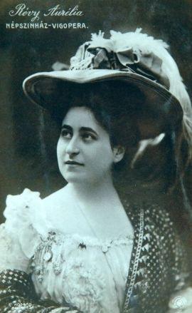 Aurelia Revy.JPG