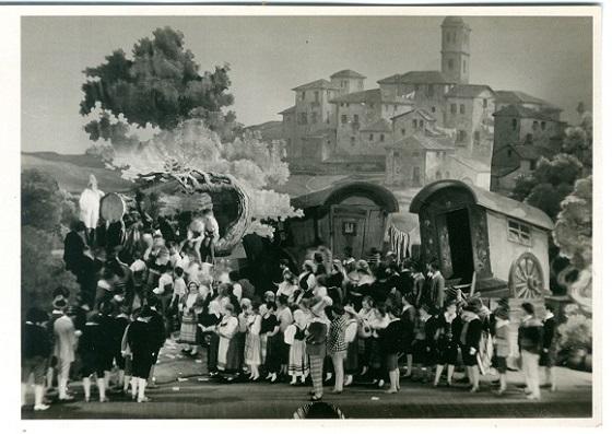 Bajazzók 1931_001.jpg