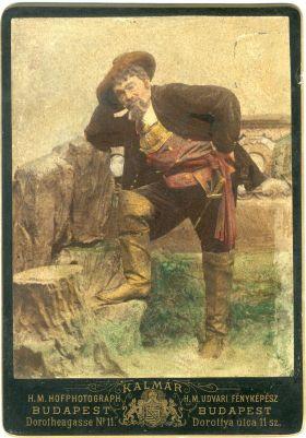 Bolygó hollandi_Kőszeghy Károly_1888_001_1.jpg