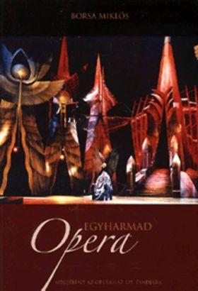 Egyharmad opera.jpg