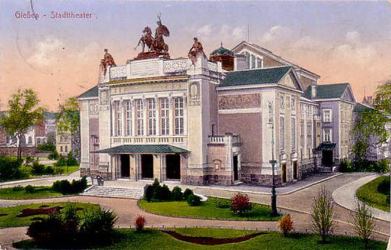 Giessen, Stadttheater.jpg