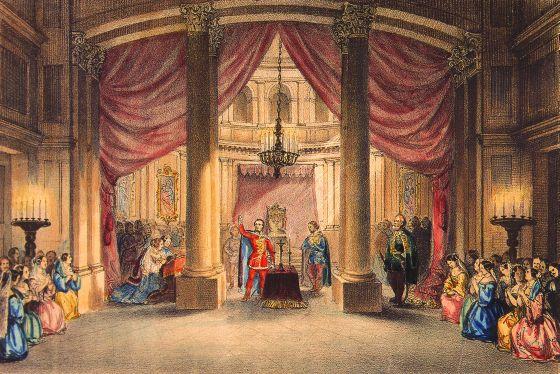Hunyadi László 1844.jpg