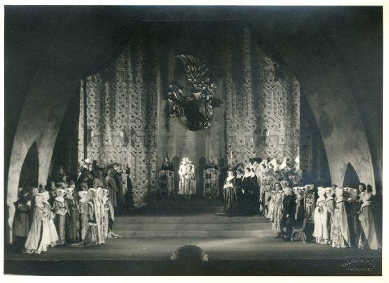 Hunyadi László-1935.jpg