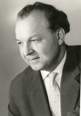 Jámbor László.jpg