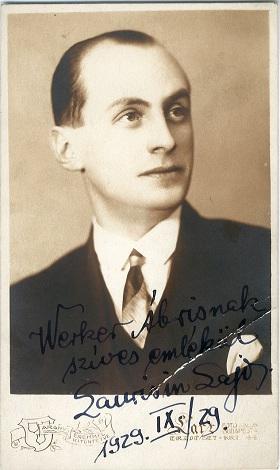 Laurisin Lajos 1929_001.jpg
