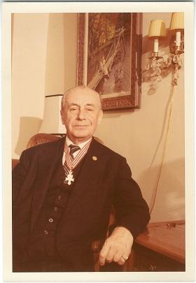 Laurisin Lajos Szent László-rend 1970__001.jpg