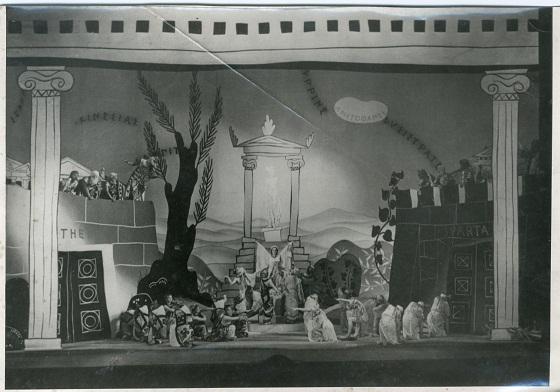 Lysistrate 1937.jpg