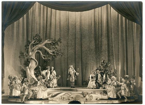 Május királynője 1936_001.jpg