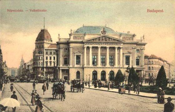 Népszínház, Budapest.jpg