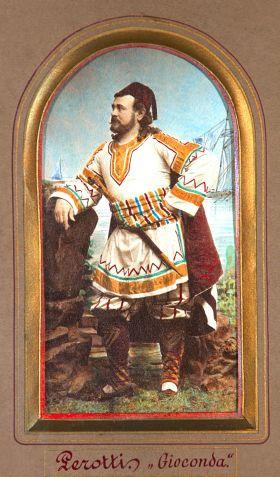 Perotti_Gioconda 1884_Enzo.jpg