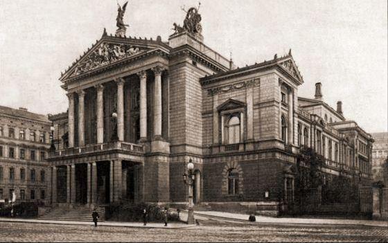 Prágai Opera, 1900.jpg
