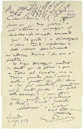 Puccini levele Lendvai Biankához.jpg