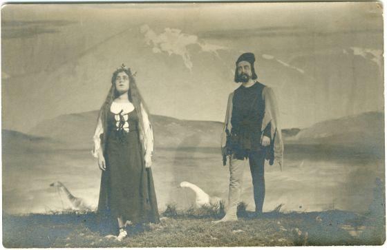 Sándor Erzsi_Szemere Árpád_Királyfi és királylány_001.kicsi (1).jpg
