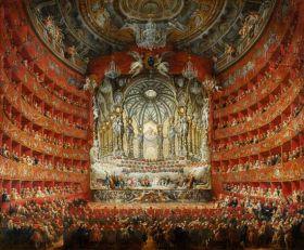 Teatro_Agrentina1.jpg