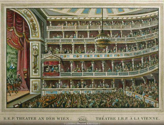 Theater an der Wien.jpg