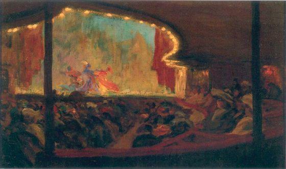 Theatre_Vaudeville.jpg