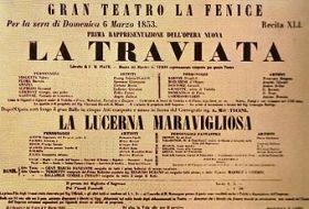 Traviata_ABC_01.jpg