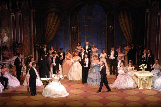 Traviata_ABC_02.jpg