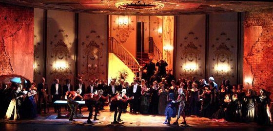 Traviata_Genova2.jpg
