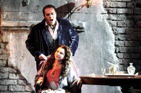 Traviata_Genova3.jpg