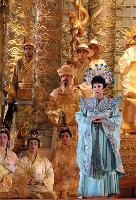 Turandot_Verona01.jpg