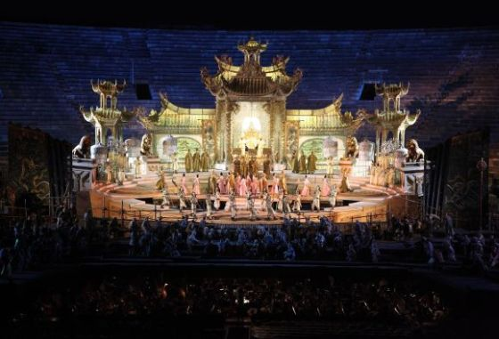 Turandot_Verona02a.jpg