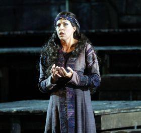 Turandot_Verona03.jpg