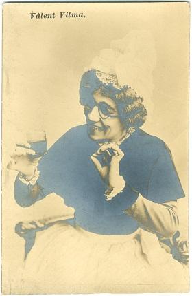 Válent Vilma_Alszik a nagynéni 1895_001.jpg