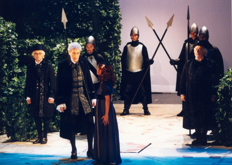 Varázsfuvola_1998_Polgár_Rost.JPG