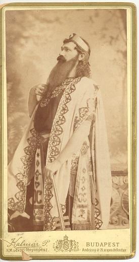 Varázsfuvola_Sarastro_Ney D_1890.jpg