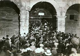 Verona, 1913.jpg