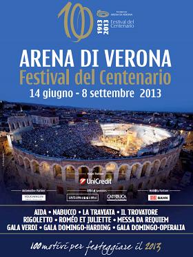 Verona_01.jpeg