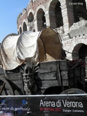 Verona_2012_01.JPG