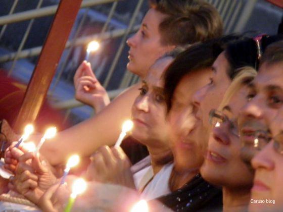 Verona_2012_08.JPG