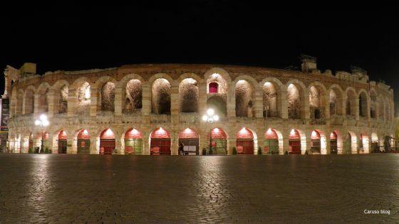 Verona_2012_09.JPG