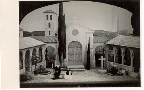 angelica_1922.jpg