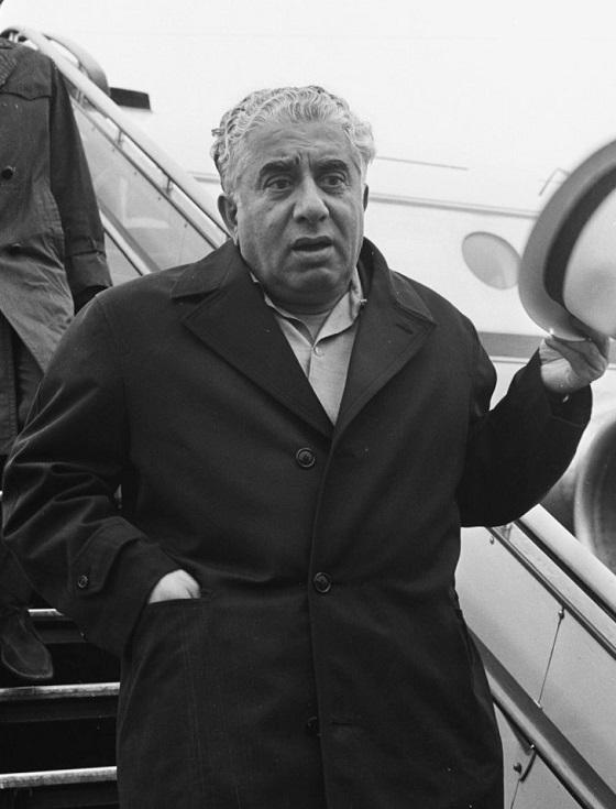 aram_khachaturian_1964.jpg