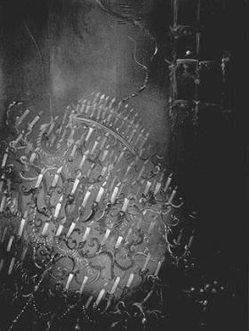 bachelier-phantom-chandelier.jpg