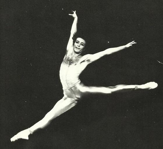 balett18.jpg