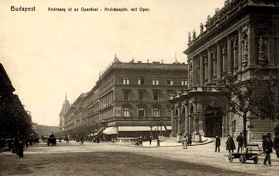 budapest-operahaz-900-as.jpg