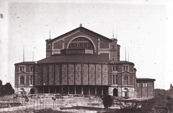 festspielhaus_1882.jpg