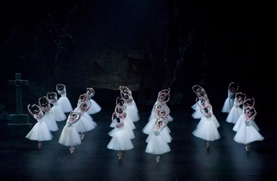 jb-giselle-karl-paquette-dance-willies_1001.jpg