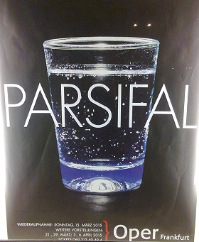 parsifal.jpg